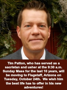 Tim-Patton