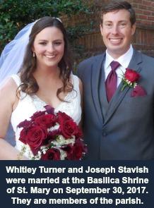 Whitley-Turner-Joseph-Stavish-Sept-30-2017