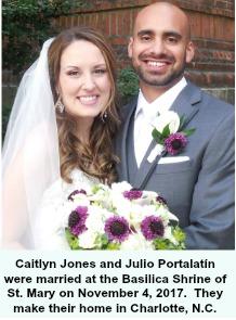 Caitlyn-Jones-Julio-Portalatín-Nov-4-2017