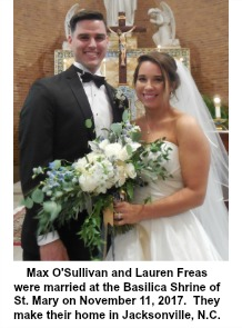 Max-OSullivan-Lauren-Freas-Nov.-11-2017
