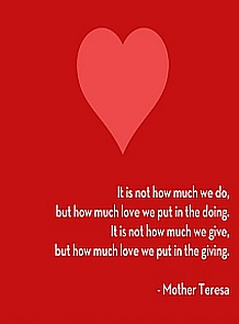 579d411bc83c426002a6fe75d4739692_40-best-images-about-volunteer-appreciation-ideas-on-pinterest-thank-you-for-your-generosity-clipart_400-400