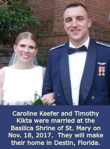 Caroline-Keefer-Timothy-Kikta