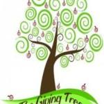 giving tree2017
