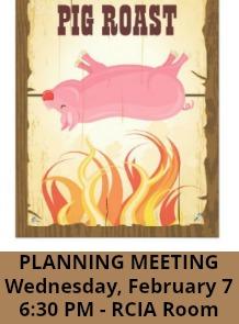 PigRoastMeeting