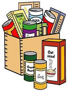 food-bank-items