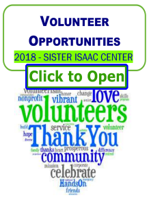 volunteer-opportunities-2018