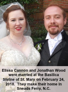 Elissa-Cannon-Jonathan-Wood-Feb.-24-2018