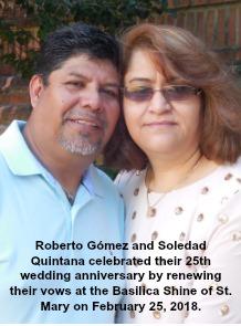 Roberto-Gómez-Soledad-Quintana-25-years-Feb.-25-2018