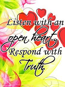 open heart2