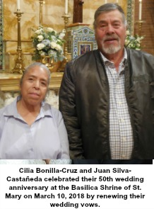 Cirila-Bonilla-Juan-Silva-50-yrs-March-10-2018