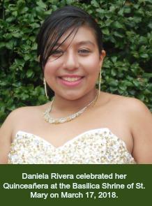 Daniela-Rivera