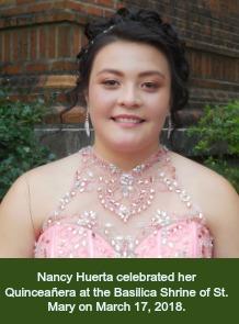 Nancy-Huerta