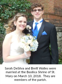 Sarah-DeSilva-Brett-Walles-March-10-2018
