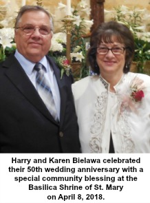 Harry-Karen-Bielawa-April-8-20181