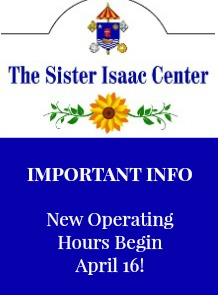 New Hours-April 2018