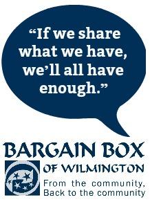 Bargain Box 2
