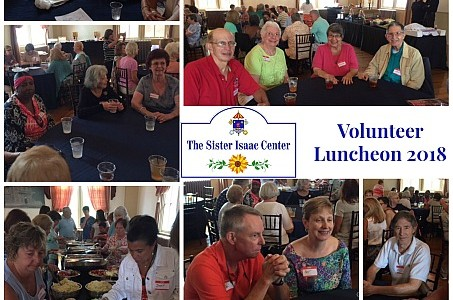 Outreach Luncheon 2018-low res