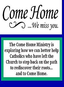 come home 218x295