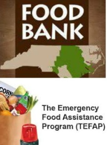 food bank-tefap