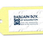 bargainbox_logo