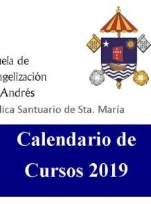 Hispanic Ministry Image