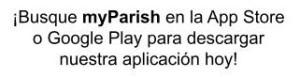 Spanish download app (1)