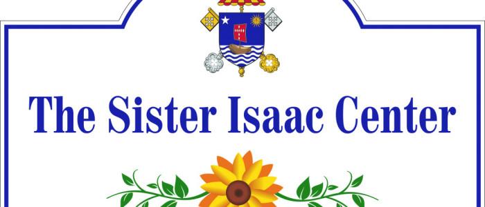 sister-isaac-jpeg-1024x637